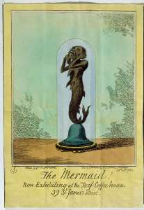 fiji_mermaid_1822_ad