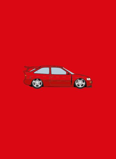 CAR_Prints_Web25