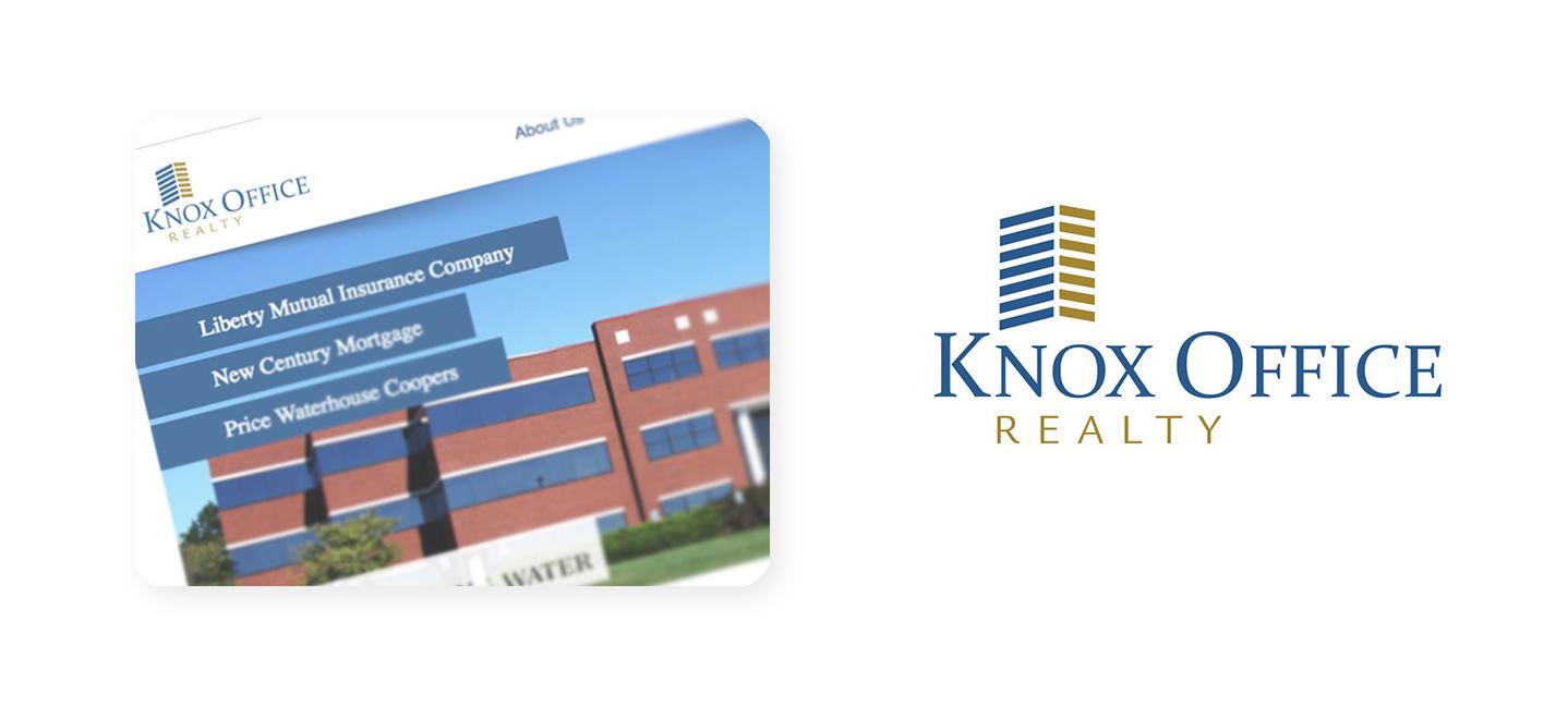 knoxoffice_logo