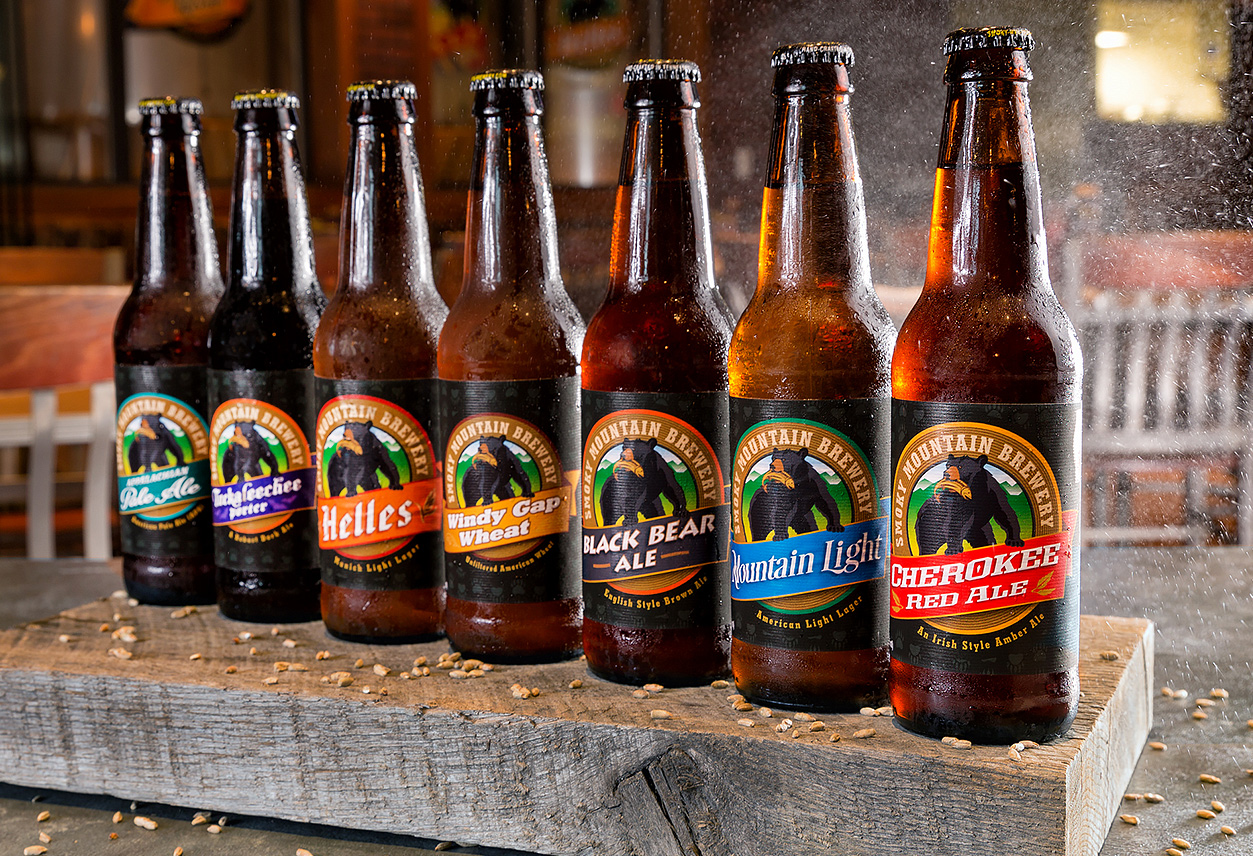 beer-lablesphoto