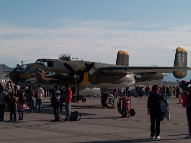 wwII-bomber