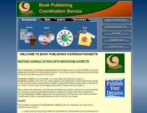 Book Pub Co