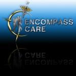 Encompass Care Logo Design