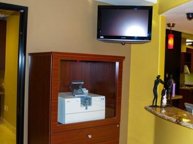 dental_office1c