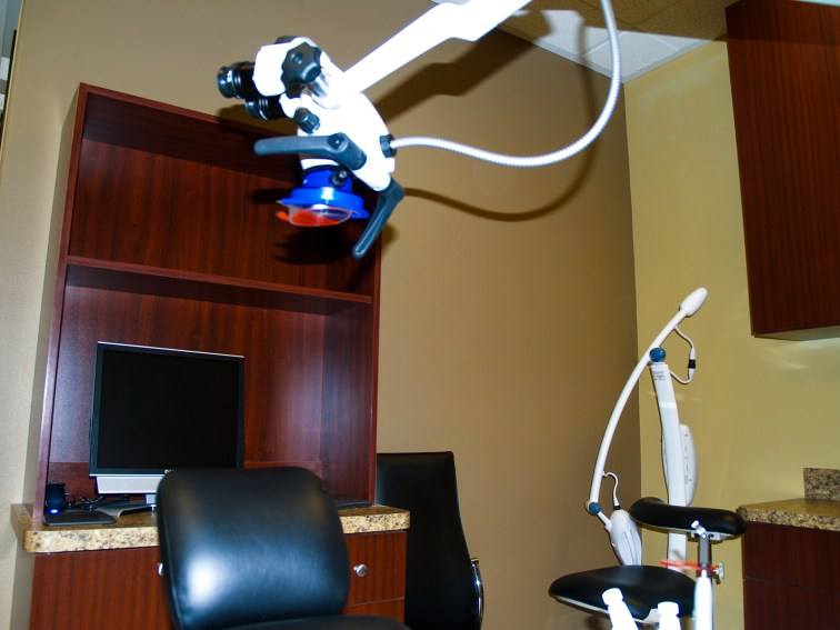dental_office8