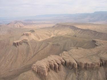 Grand-Canyon-Photography-002