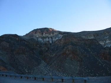 Grand-Canyon-Photography-005