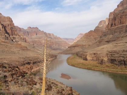 Grand-Canyon-Photography-016