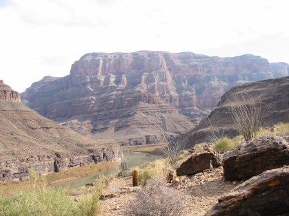 Grand-Canyon-Photography-017