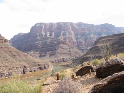 Grand-Canyon-Photography-017