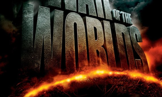 War of the Worlds 2005 Movie Review