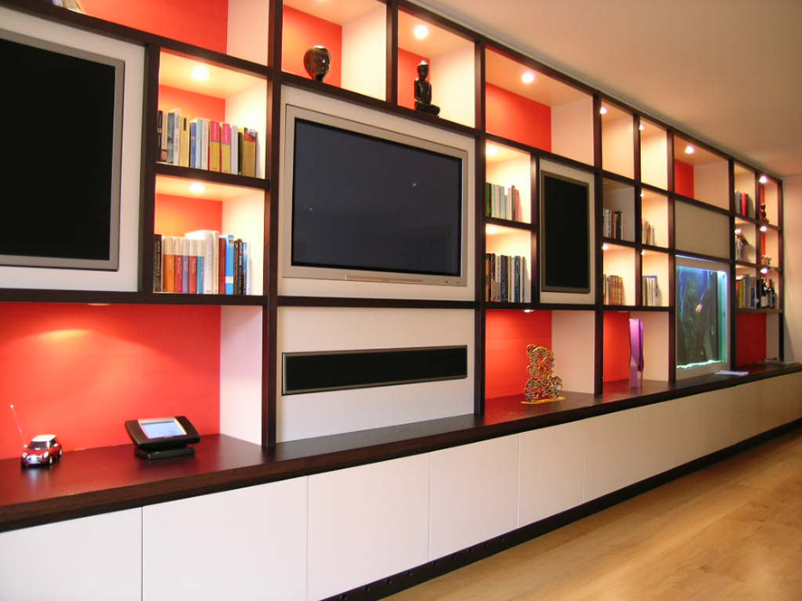 living room glass shelves wall cabinets for andrew hall furniture