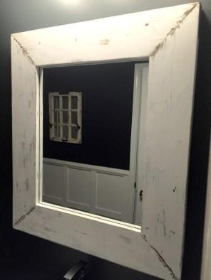 Bathroom Vanity Mirror 3