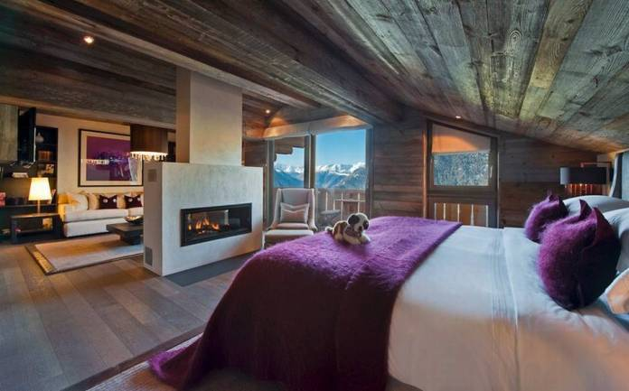 TheLodgeVerbier