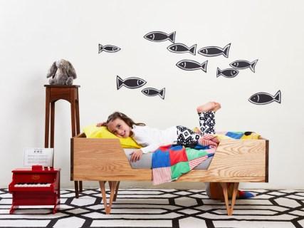 harrison-toddler-bed-2