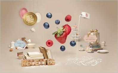 20-Interesting-Food-Drinks-Web-Designs-07