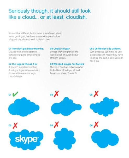 skype-logo-guidelines