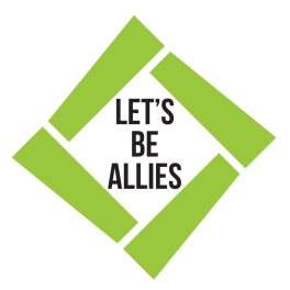 lets-be-allies_white-br-768x768