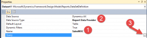 Step14 300x78 Creating SSRS Report with Controller/Contract/RDP Classes