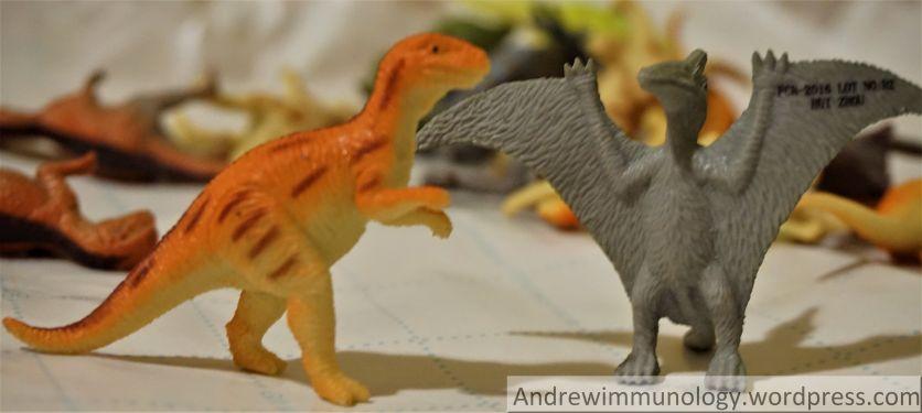 dinosaur-macrophotgraphy-1