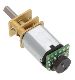 motor encoder installation [ 1200 x 1200 Pixel ]