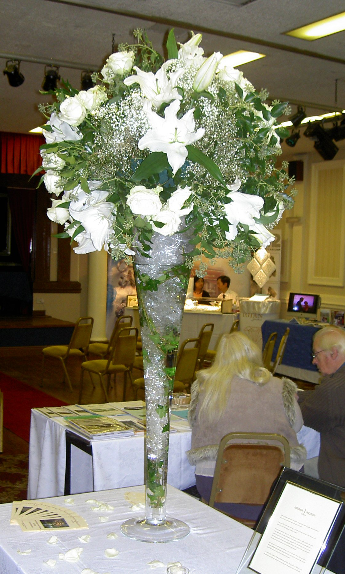 Decorations For Weddings Reference Wedding Decoration