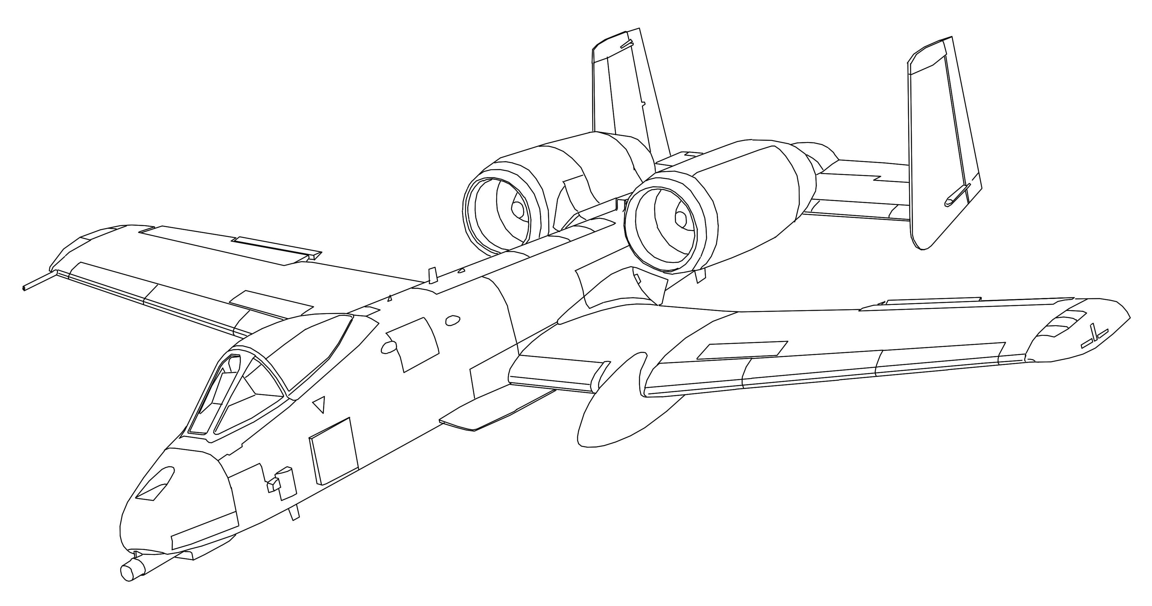 More Line Drawings For Everyday Andrewkellett94