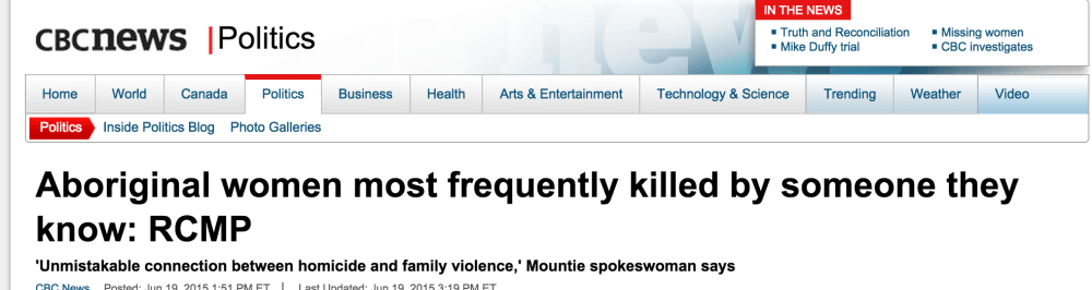 Aboriginal_women_most_frequently_killed_by_someone_they_know__RCMP_-_Politics_-_CBC_News