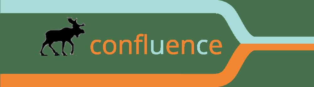 confluence banner alternative