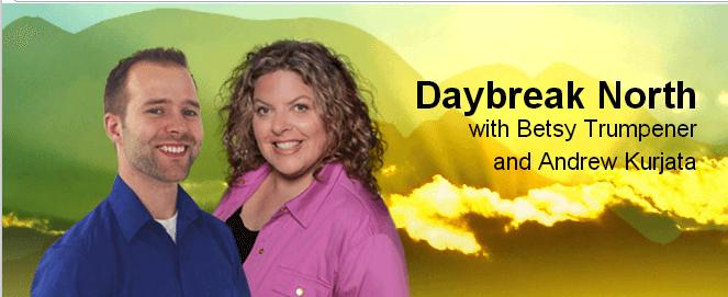 daybreaknorth banner