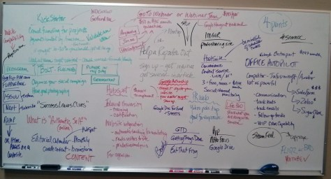 SMMOC Whiteboard 3-18-14