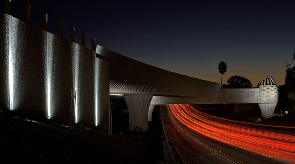 Bridge Night 12-20-12