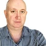 Andrew Lockman Web Developer Tasmania