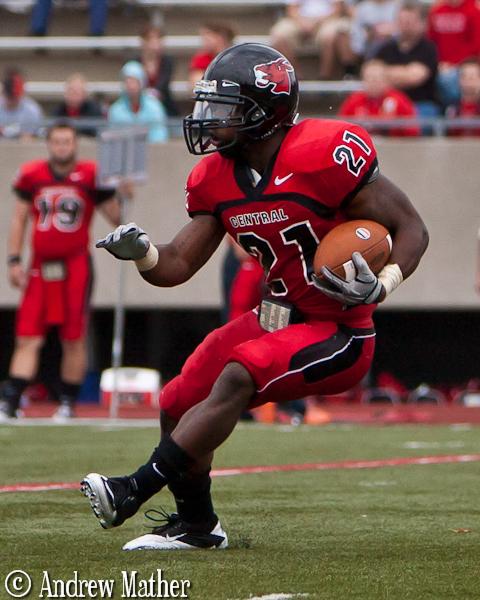 University Of Nebraska Omaha Andrew Mather Sports