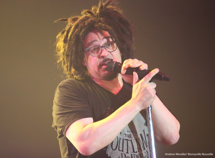 18.com.CountingCrows