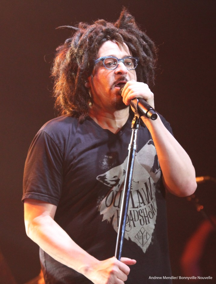 18.com.CountingCrows2