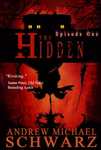 The (New) Hidden
