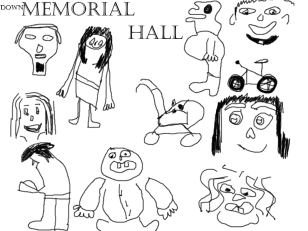 AtMemorialHall