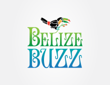 Belize Buzz