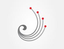CapeNet logotype