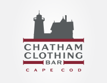 Chatham Clothing Bar