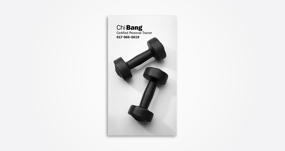 ChiBang-Business-Card