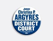 Christina P. Argyres District Judge