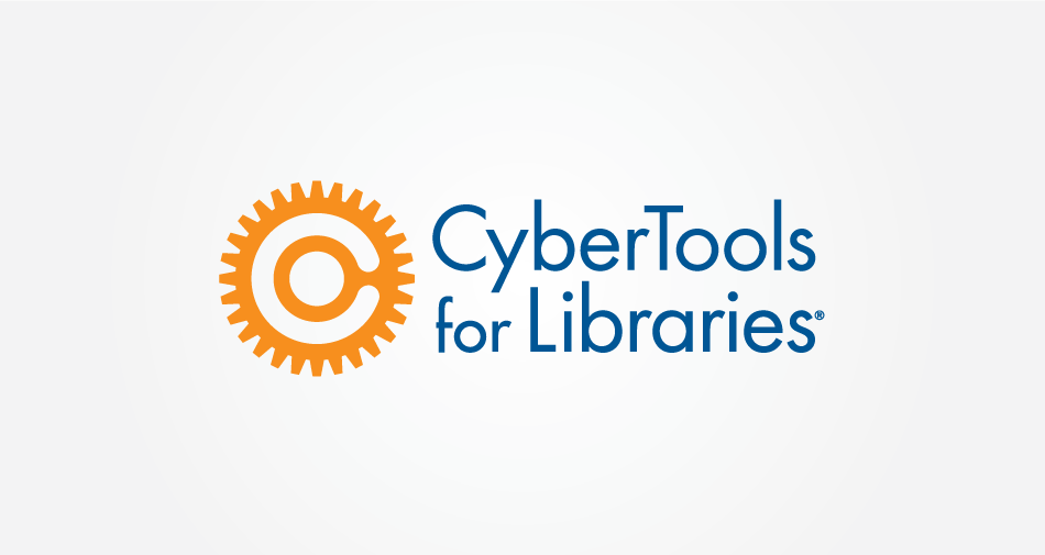 CyberTools-for-Libraries-logo