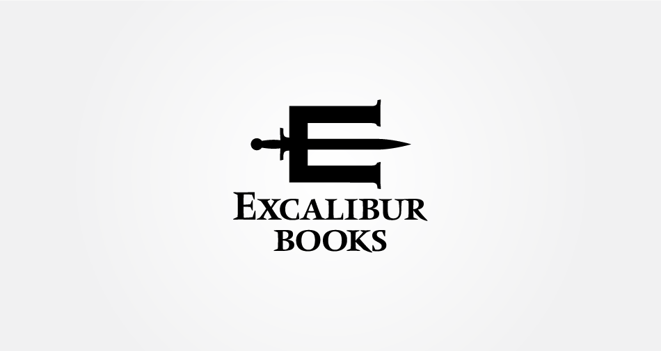 Excalibur-Books-logo