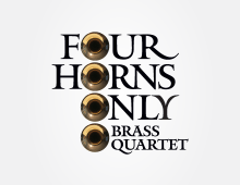 Four Horns Only