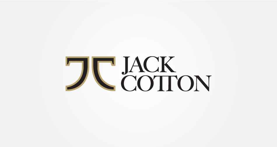 Jack-Cotton-logotype