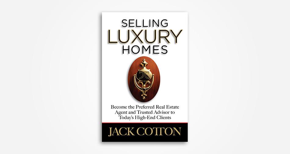 SellingLuxuryHomes. Selling Luxury Homes ...