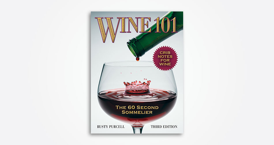Wine101-cover