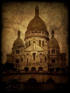 http://fineartamerica.com/featured/basilica-andrew-paranavitana.html